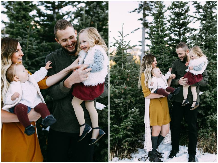 Tarin Family - Bailey Dalton Photo - Christmas Mini Sessions - 2016 - 024.jpg
