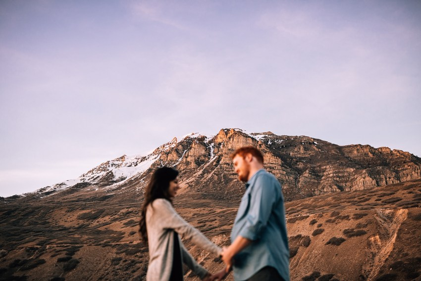 provo canyon egagement session, Adventurous bride,Bailey Dalton Photo,Intimate Wedding photographer,Traveling Photographer,Utah Engagement photographer,Utah Wedding Photographer,boho bride,