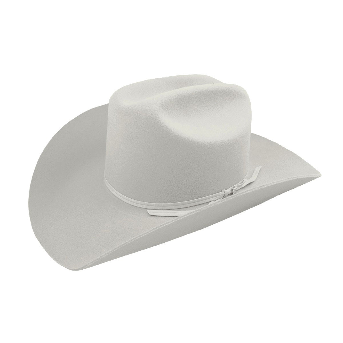 Bailey Western Stampede 2x Hat