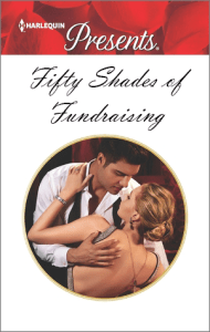 50 Shades of Fundraising