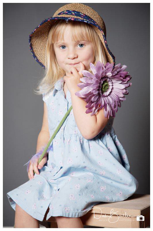 Childrens Photograph