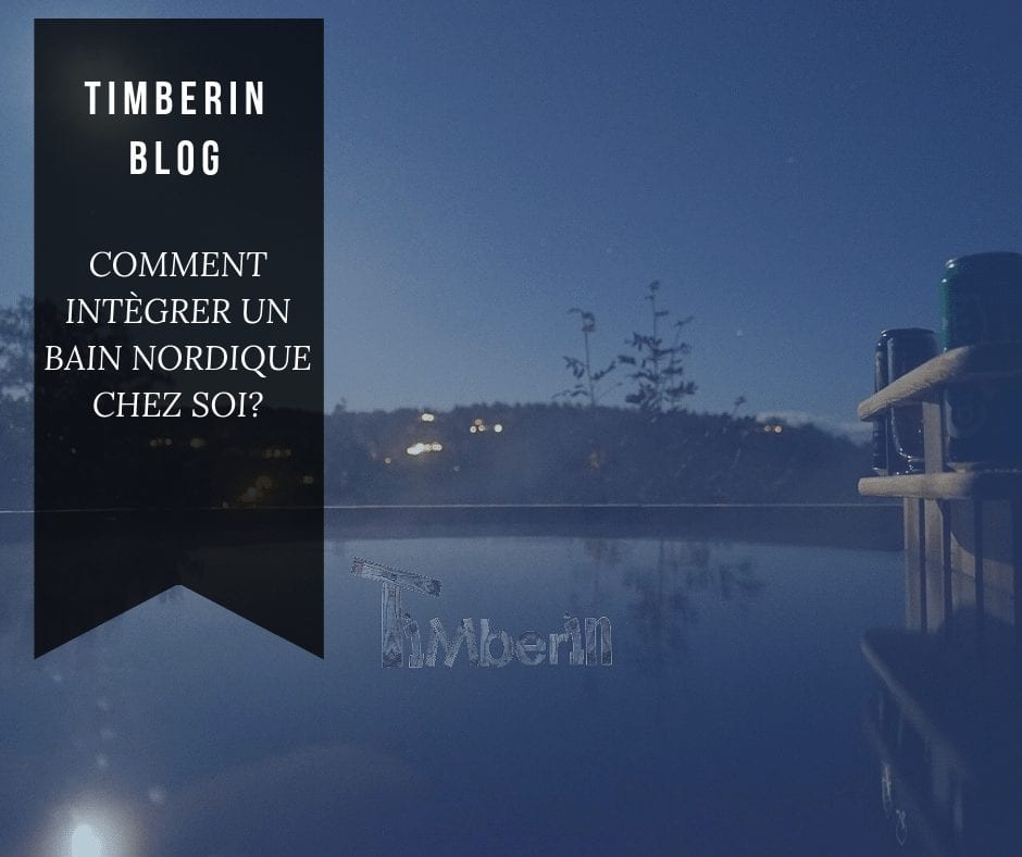 TimberinblogJKJ