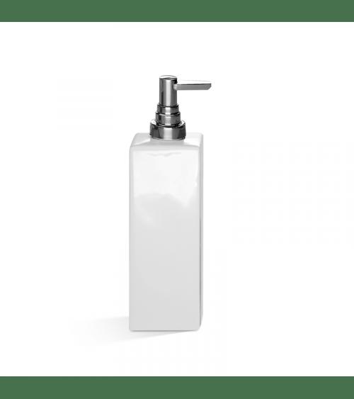 distributeurs pompes a savon design