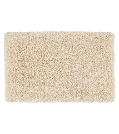 bains deco tapis de bain luxe et design