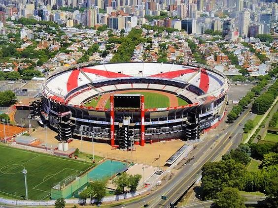 insider-12-Estadio-River
