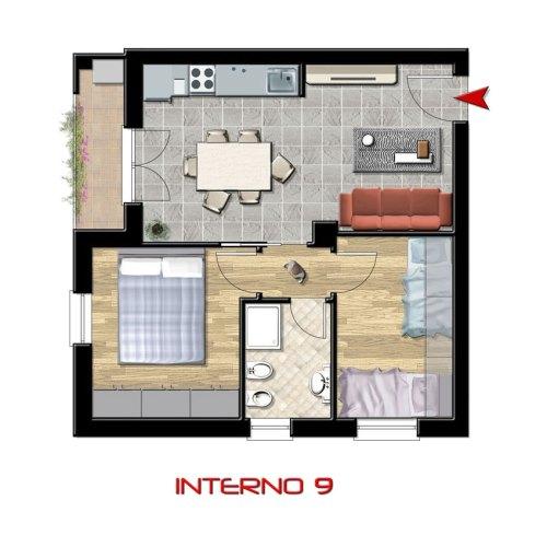 Interno-9_2piano