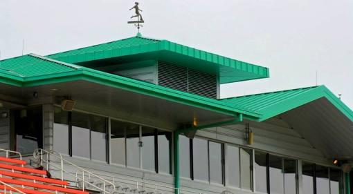 Regal Soccer Stadium UT