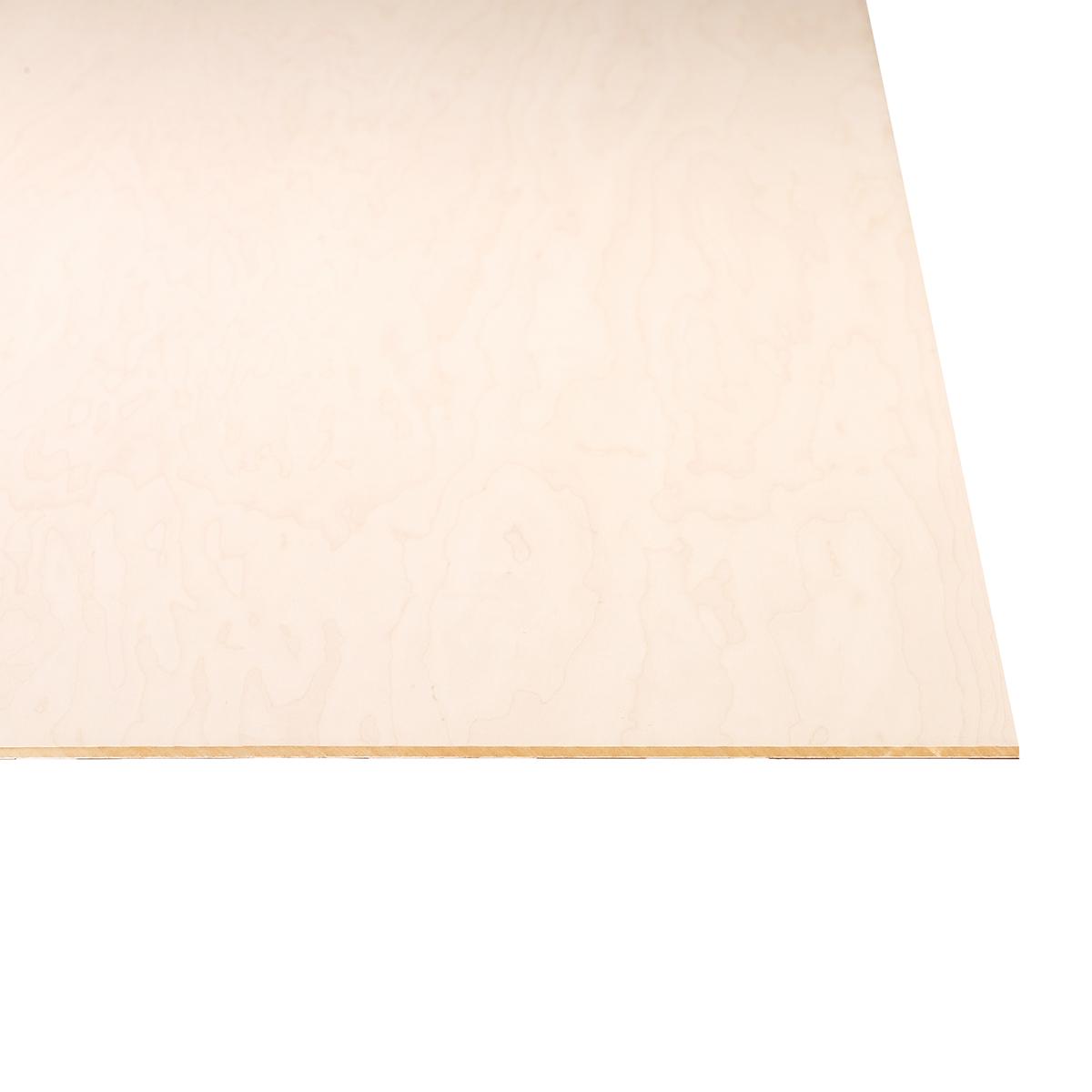 1 4 Hard Maple 4 X8 Plywood G1s