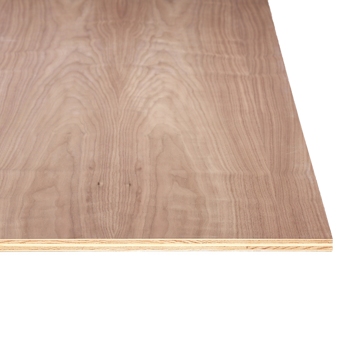 100+ [ Prefinished Cabinet Grade Plywood ] | Decorating Plywood ...