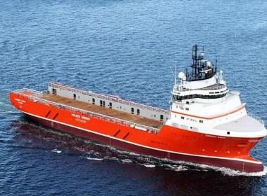 Photo: MarineTraffic.com/Per Ivar fagervoll