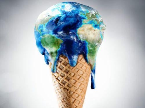 Más carbohidratos y menos nutrientes: las inesperadas consecuencias nutricionales del cambio climático