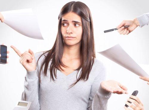 """¿Eres realmente """"multitarea""""? La prueba que determina si tu cerebro es capaz de hacer muchas cosas bien a la vez"""