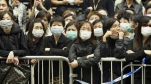 El estudio podría servir para entender la lucha de humanos contra las enfermedades y cómo se podría ganar la próxima batalla.