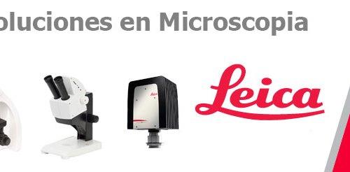 Cómo lograr lugares de trabajo con microscopios sean ergonómicos