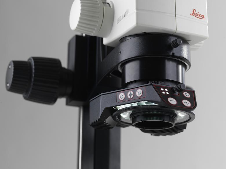 Factores a tener en cuenta al seleccionar un microscopio estéreo