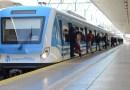 Tarifazo reloaded: el transporte aumentará 100% en enero