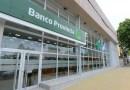 Trabajadores del Banco Provincia paran hoy y mañana en rechazo de la reforma jubilatoria