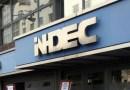 El Gobierno nacional evalúa disolver el INDEC