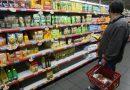 Una familia tipo porteña necesitó $ 17.540 para no ser pobre en febrero