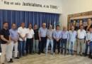 """Intendentes peronistas del interior calificaron de """"ataque"""" el llamado a indagatoria de CFK"""