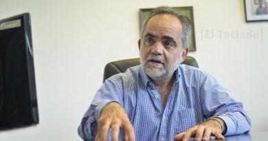 Un legislador bonaerense pide juicio político a Bonadio