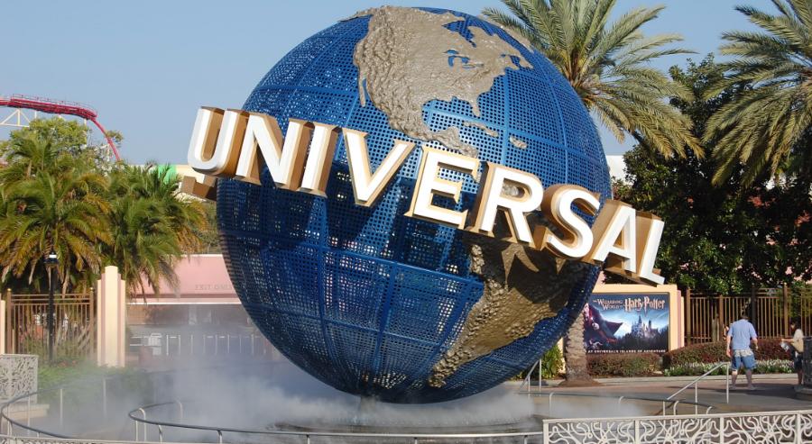 Universal Orlando compra novo terreno para expansão dos parques!