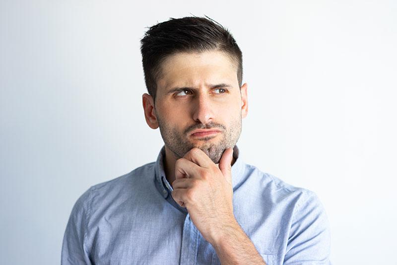 Agência que cria sites, qual devo contratar?