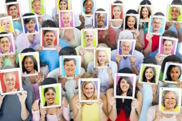 Diversidade social