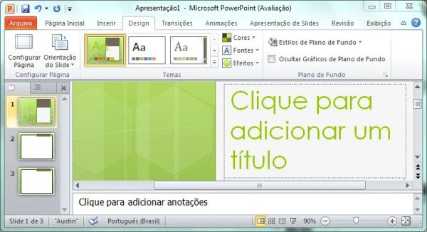 Microsoft Office Professional Plus 2010 Download to ...