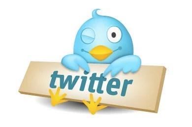 Algumas dicas de como personalizar o seu Twitter.