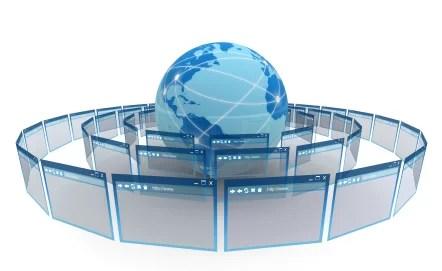 Transmissão de banda larga mais rápida e com custo menor