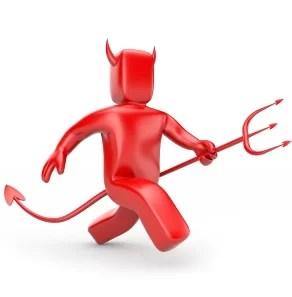 Mantenha seu antivírus e ferramentas de segurança sempre atualizados!