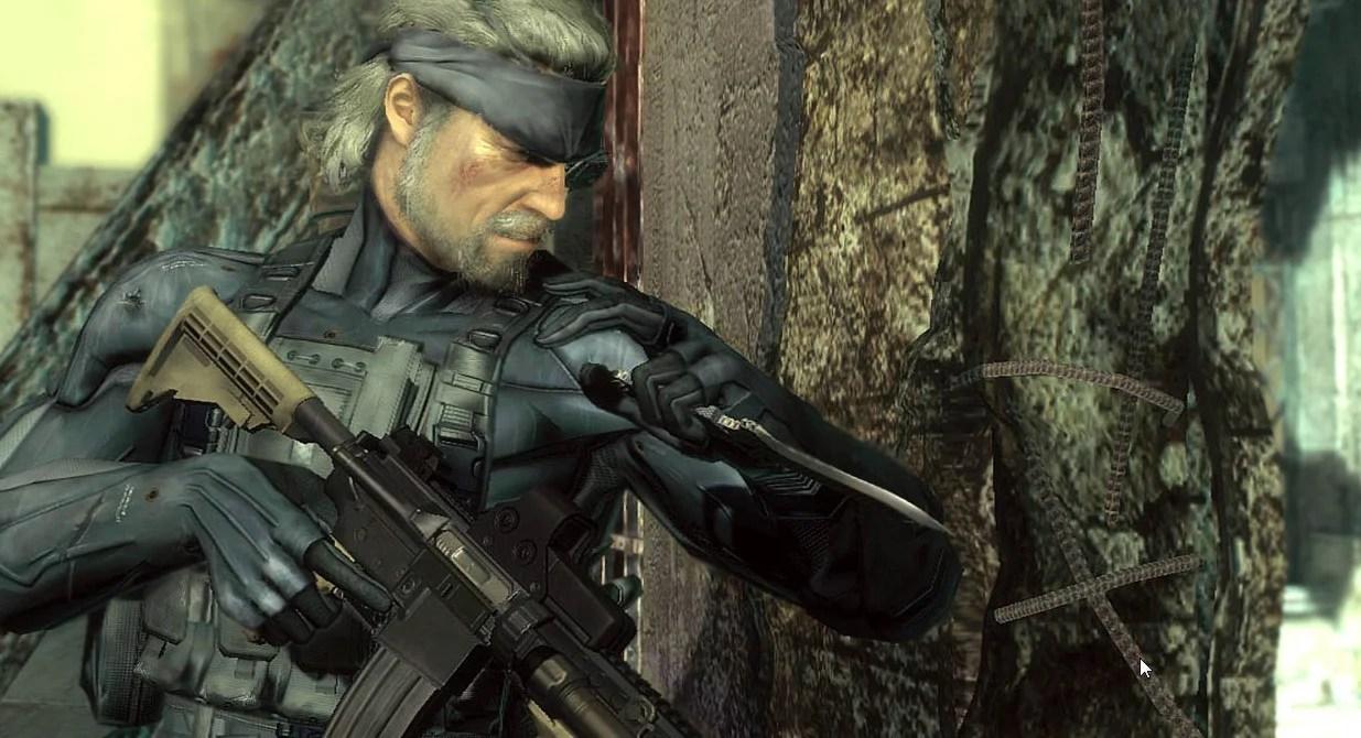 Um dos maiores sucessos do o PS3