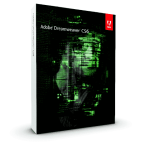 Adobe Dreamweaver CS6 12.0 Portátil Download