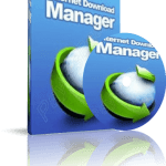 IDM – Internet Download Manager 6.30 (Build 2)