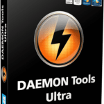 Daemon Tools Ultra 5.2.0.0644 + Crack – Download