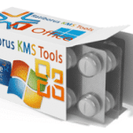 Ativador Ratiborus Kms Tools 01.06.2018 Portátil – Download