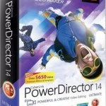 PowerDirector Ultimate v14.0.2019.0 Download Grátis