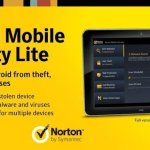 Norton Mobile Security Premium 4.3.0.4223 Apk – Android Download
