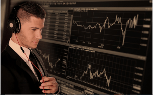 forex trading is newbie-friendly