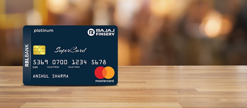 Establishing a positive payment history on a new credit card account is one of the best ways to start improving. Credit Card For Self Employed How To Apply For Self Employed Credit Card