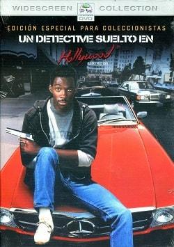 Descargar Un Detective Suelto en Hollywood Gratis en ...