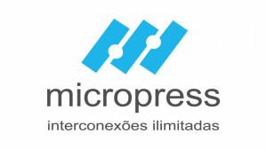 Micropress