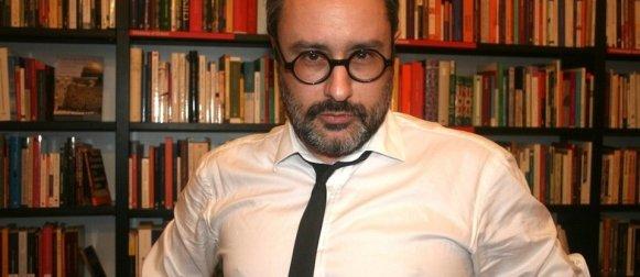 Antonio Baños: «Tus padres son anticapitalistas, lo que pasa es que no lo saben».