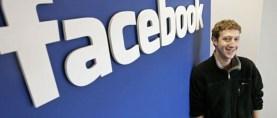 Facebook, esa poderosa herramienta… ¿para el Mal?