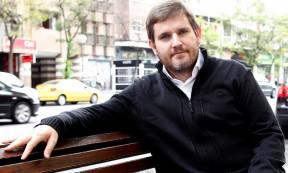 Ignacio Urquizu 3