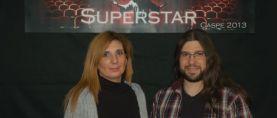 """Enriqueta y Pablo, de Jesucristo Superstar: """"tendremos que pagar 157 € cada vez que entremos a ensayar"""""""