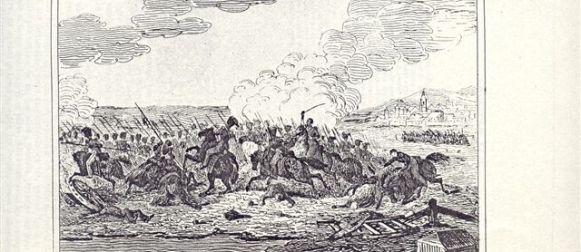 1813-2013: Bicentenario de la liberación de Caspe. Crónica de los hechos