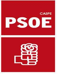 El lastre del clientelismo municipal en la izquierda caspolina en general y en el PSOE en particular.