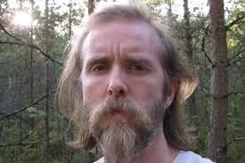 Varg Vikernes en la actualidad